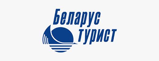 Туристско-экскурсионное унитарное предприятие Беларустурист